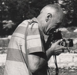 Bojan Adamič – photographer.