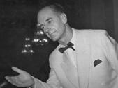 Kot dirigent v Opatiji