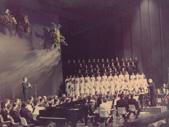 Z orkestrom