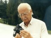Bojan Adamič – fotograf