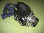 Kamera Hasselblad