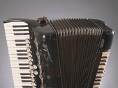 Harmonika Bojana Adamiča