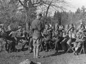 Črnomelj, 1943–45