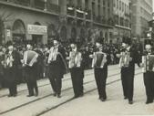 V Ljubljani, leta 1936