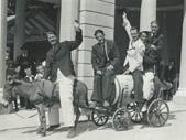 Rogaška Slatina, 1937